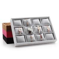 Shop Wood Jewelry Display Trays UK Wood Jewelry Display Trays free