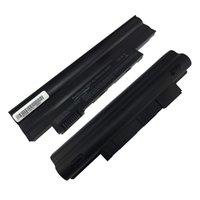 Wholesale ion stock - New 5200mAh Battery for Acer Aspire One 522 722 D255 D257 D260 D270 AOD255 AL10A31 AL10B31