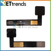 Wholesale ipad mini small online - Original New Front Camera for iPad Mini Small Camera Replacement DHL AD1189
