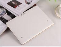 Wholesale dual sim pc resale online - 10 inch GB RAM GB ROM WCDMA G Tablet PC T960S Quad Core Inch Phone Tablet PC IPS MID Dual Sim GPS kids Phablet PC inch MQ5