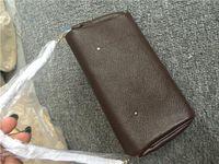Wholesale Envelope Handbag Vintage Shoulder Bag - HOT SELL Free shipping new style Designer handbags plaid shoulder bags tote bags cover chains bag