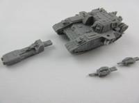 Wholesale Resin Tank Models - Wholesale- EPIC stormlord tanks Resin Model Free Shipping