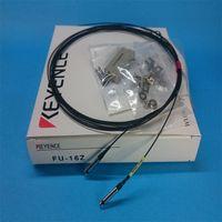 Wholesale Fiber Sensors - FU-16Z Keyence Fiber Optic Sensor Narrow Beam