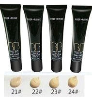 Wholesale Hot brand BB Cream Beauty Balm Spf Creme Teintee Spf ml US FL OZ Free DHL Shipping