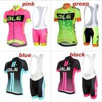 83f5d22277 Short Breathable Women hot sale high quality women pro cycling jersey 2017  ropa ciclismo maillot ciclismo
