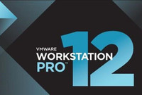 Wholesale VMware Workstation Pro Serial Number Key license code lifetime Full activation key for Windows delivery by email