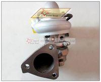 ingrosso hyundai starex-GT1749S 28200-42800 49135-04350 49135 turbo 04350 turbocompressore per HYUNDAI Grand Starex H-1 1.5L 110 HP