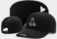 2017 Praying Hands CAYLER   SONS Black Snapback Strapback Ball Hats hats  Sport Street Cheap Athletic Outdoor Headwears Hunting Hats TYMY 27 00c77670c4d