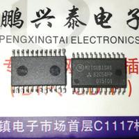 temporizador ics al por mayor-82C54FP. M5M82C54FP. T82C54M, 82C54M, PDSO24 / 3 TIMER (S) TIMER PROGRAMABLE Chips, Circuitos integrados ICs / 24 pins Paquete de plástico SOP