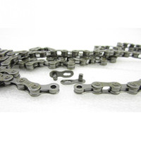 Wholesale NEW HG73 MTB Road Bike Stainless Steel Chain Speed Links HG Bike Bicycle Cycling Chain