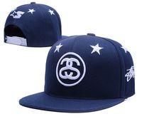 Wholesale Snapback Hat Yums - 2017 New!! Yums Snapbacks Lovely Smile Snap Back Hats Ball Snap Backs Caps Cheap Women Men Fashion Hip Hip street Snapback Sports Caps