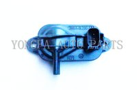 Wholesale Ford Focus Gas - New Different Exhaust Gas Pressure Sensor DPF Sensor For Ford Focus OE No.1415606 3M5A-5L200-AB