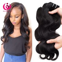Forme mongole des tissus de tissus ondulés du corps humain Wow Queen Products Cheap Whoelsale Price 3pcs Soft and Thick Mongolian Virgin Hair Extensions