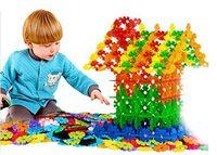 precio de juegos de construccin para niascopos de nieve de construccin creativa de construccin