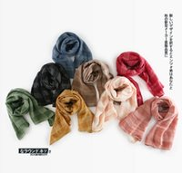 Wholesale fruit scarves - Ins Baby Kids boy girls Hat Children Accessories Kid Fox Panda Shark Batman Fruit Print Cotton Hats& Caps
