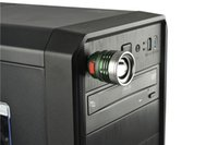 Wholesale Online Laptops Wholesale - Laptop OEM Label pro 100% Online sticker for w7 8.1 10 pro DHL