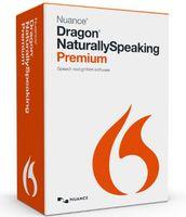 Wholesale Windows 13 - Hot Sale nuance dragon naturally speaking premium 13 license key English