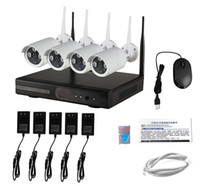 wireless repeater prices achat en gros de-bon prix cctv video hdd enregistrement en plein air hd home système de caméra de sécurité sans fil avec répéteur wifi