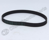 Wholesale X 135 - Wholesale- HTD 3M 405 12 135 Tooth Drive Belt Rocket X-Treme Razor lzip EVO Electric Scooter Go Ped Petrol Scooter Parts