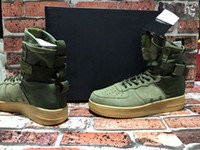 Wholesale Hook Buckle Price - Highest quality Military boots Men outdoor casual traveling perfect boots absolutly 1:1 with dustbag and box first hands prices