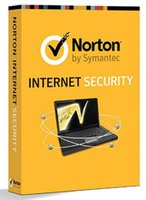 Wholesale Hot Sale Home - Hot Sale Norton Internet Security NIS N360 1year3pc license key 1year5pc 1year10pc