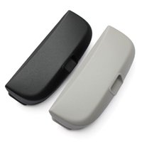 Wholesale Vehicles Mercedes - Dedicated On-board Vehicle Frames Glasses Case For Mercedes Benz W203 W210 W211 AMG W204 A B C E S CLS CLK CLA GLA GLK SLK 2010+