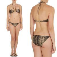 Wholesale Teen Spandex - Winmax Good Quality Hot Style Texture Teen Bikini Set Latest Nylon Spandex Sexy Swimwear Bodysuit Bikini Swimsuits Delivery Fast