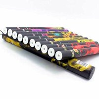 ShiSha Time E Hookah 500 Puffs Pipe Pen Electronic Cigarette Stick Sticks Shisha Hookah jetable cigarette e