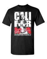 Wholesale California Shirts - Interesting Pictures Personality Marilyn Monroe T-Shirt California Republic Bear Shirts Interesting Pictures Breathable