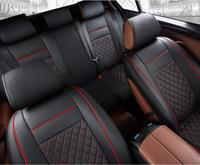 Wholesale Suzuki Ignis - car seat cover for car floor mat for Suzuki Kizashi Alto Swift Splash SX4 IK-2 IM-4 S-CROSS IGNIS