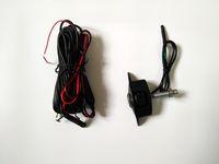 Wholesale volvo parking sensor resale online - Car Front Camera for Volvo S80L S40L S80 S40 S60 V60 XC90 XC60