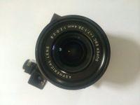 Wholesale Ccd Zoom Camera - Wholesale- Free shipping ! 90%Original zoom lens unit For Fujifilm X10 X20 Digital camera NO CCD