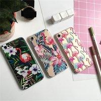 xiaomi tpu davası toptan satış-Özel cep telefonu XIAOMI MI5 için tpu kılıf / MI4 / MI3 şeffaf kapak tpu plastik cep telefonu kılıfları