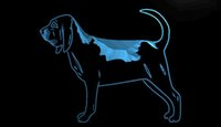 LS1776-b-Bloodhound-Dog-Pet-Shop-Affichage-Neon-Light-Sign.jpg