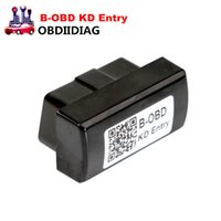 Wholesale Entry Phone - KEYDIY B-OBD KD Entry for Smartphones to Car Remotes Entry Best Choice For Smart Phone Key Support Android and IOS System