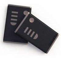 Wholesale 125k Rfid - Wholesale- 2.4G 125K&13.56MHz RFID smart card active card
