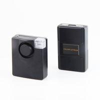 Wholesale Mini Siren Alarm - Personal Security Combo Pack - 950KV Mini Stun Gun & 140dB Alarm Siren