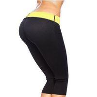Wholesale Wholesale Body Belt - Slimming Waist shapers belt NEW Body Slimming Cinchers waist training corsets bodysuit shapers hot pant Neoprene