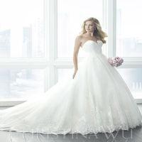 Wholesale Sexy Hochzeitskleid - Ball Gown Princess Wedding Dresses 2017 vestido de noiva de renda gelinlik hochzeitskleid Button trouwjurk Bridal Gowns