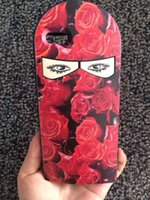 Wholesale Iphone Cases For Girls 3d - 3D Colorful Arabic Cloth Dubai Style Lovers Girl Big Eye Design Cute Silicon Cover For iPhone 6 6s Couple Case Cover