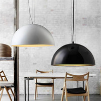 Wholesale Office Fedex - Designer Pendant Lamps Creative Italian Style Flos Skygarden Marcel Wanders Pendant Lamps Chandeliers Pendant lights Fedex free shipping