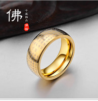 Wholesale Chinese Buddha Ring - wholesale chinese Buddha ring means healthy and happy better life a best gife for friend also for couple beautiful high quaility and delicat