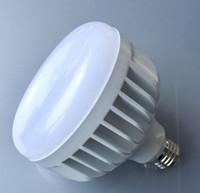 Wholesale Waterproof Led Par38 - E26 E27 Waterproof IP65 PAR38 LED Spotlight 34W AC100-277V with 4500LM CE RoHS Listed 130LM W