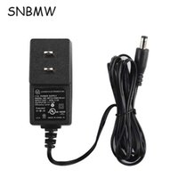 Wholesale Used Pc Monitors - Wholesale- Good Quality US Plug 9V 1A 120V Input Power Adapter Charger For Router Tablet PC Monitor LCD Displayer Used in Japan taiwan