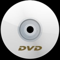 Wholesale Discs Films - Hot-Sale DVD TV Series Fashion adventure film dvd box set 19 discs Free Shippping