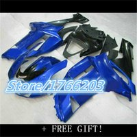 kawasaki ninja zx6r aftermarket parts price comparison | buy