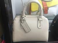 Wholesale Ladies Patent Leather Totes - china qiqi qiqfashion yangguang Tangmir Bags Debauches handbag fashion plaid fashion shoulder bag women bag messenger bag