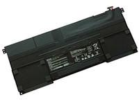 tableta ultrabook al por mayor-Al por mayor- Batería C41-TAICHI31 (15V 3535mAh 53Wh) para ASUS 2 en 1 TAICHI 31 Ultrabook Tablet TAICHI31-NS51T 13.3