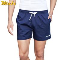 Canada Cheap Mens Beach Shorts Supply, Cheap Mens Beach Shorts ...