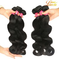 Wholesale Wholesale Price Quality Weave - High Quality Wholesale Price Brazilian Body Wave 100% Human Hair Extension Unprocessed Brazilian Virgin Hair Body Wave Natural Color